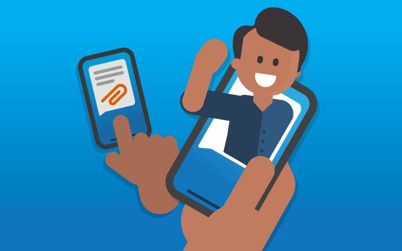 sms solution service singapore