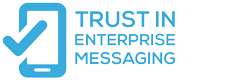 Trust In Enterprise Messaging