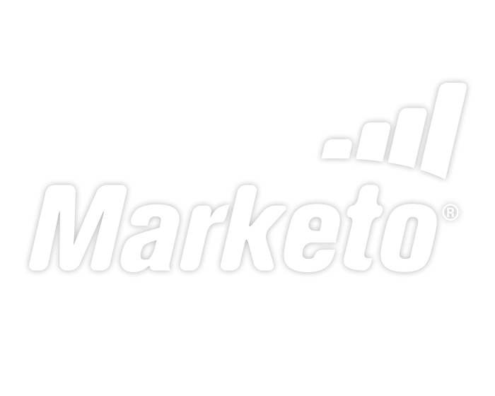 BulkSMS Gateway API for Marketo