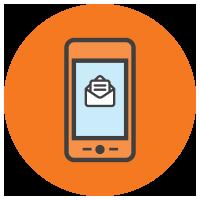 BulkSMS com   SMS Gateway to 213 Countries   BulkSMS com