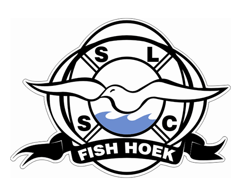 Fish hoek dating