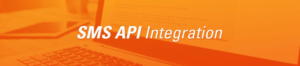 TextMagic SMS API