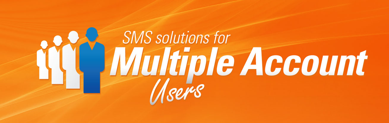 BulkSMS Business Solutions