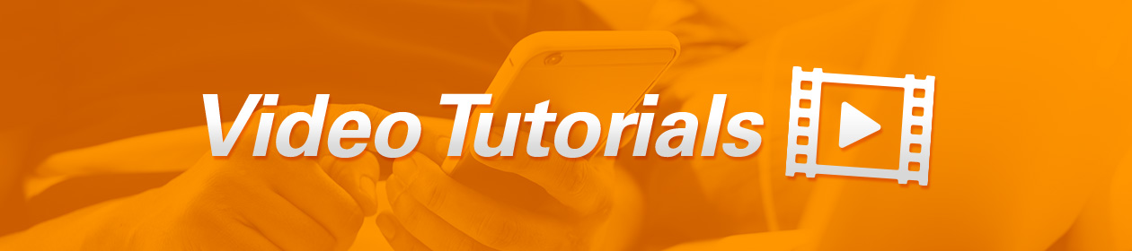 BulkSMS Video Tutorials